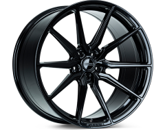 Vossen Wheels HF3 Gloss Black