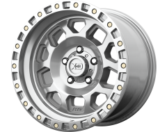 XD Series Wheels XD132 RG2 Machined