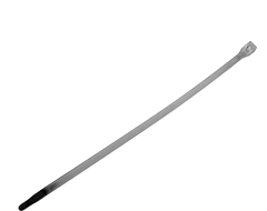 Dynomax Cable Tie