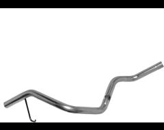 Dynomax Dual System Tail Pipe