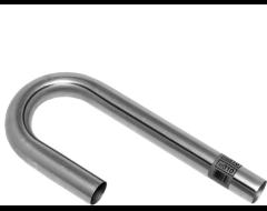 Dynomax Exhaust Pipe J-Bend