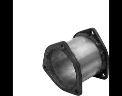 Dynomax Extension Pipe