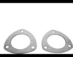 Dynomax Header Gasket