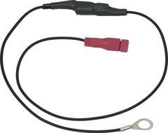 BD Diesel Accelerator Pedal Position Noise Isolator