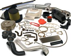 BD Diesel Add-A-Turbo Install Kit