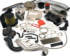 BD Diesel Add-A-Turbo Kit