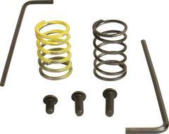 BD Diesel AFC Spring Kit