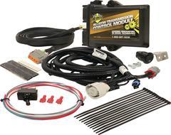 BD Diesel Auto Transmission Control Module