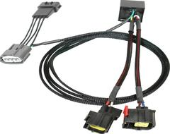 BD Diesel Automatic Transmission Pressure Enhancer