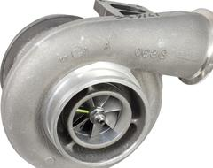 BD Diesel Borg Warner Performance Turbocharger
