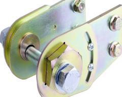 BD Diesel Cam Caster Adjustor Kit
