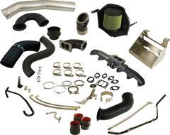 BD Diesel Cobra Turbo Install Kit