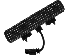 Oracle Lighting LED Third Brake Light
