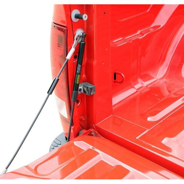 Shop Dee Zee Tailgate Assist,Tailgate Accessories, Truck Bed Accessories & Free Shipping Canada | Partsengine.ca