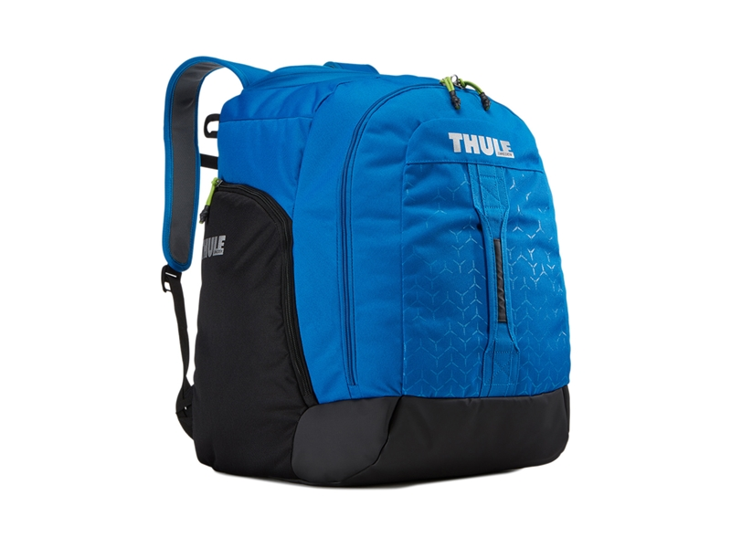 Shop Thule RoundTrip Boot Backpack,All Products, Jeep Sport & Travel Bags, Outdoor Sporting, Sport & Travel Bags & Free Shipping Canada | Partsengine.ca