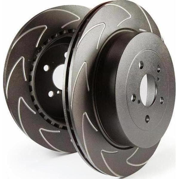 Shop EBC Brakes BSD Series Brake Rotors,All Products, Brake Rotors, Brakes And Rotors, EBC Brakes & Free Shipping Canada | Partsengine.ca