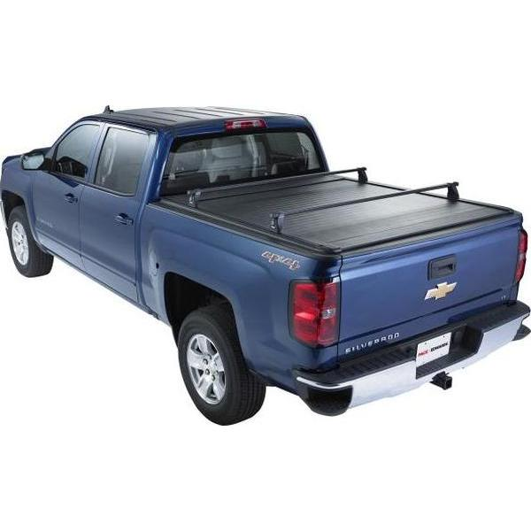 Shop Pace Edwards Ultragroove Retractable Tonneau Cover Retractable Tonneau Covers Tonneau Covers Free Shipping Canada