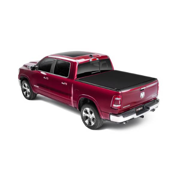 Shop Truxedo Sentry Ct Hard Roll Up Tonneau Cover Hard Roll Up Tonneau Covers Tonneau Covers