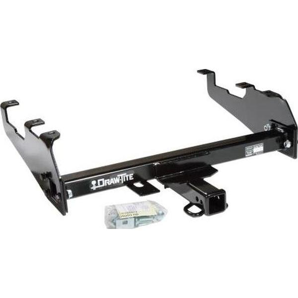 Shop Draw-Tite Class III Trailer Hitch,Draw-Tite Hitches, Trailer Hitches & Free Shipping Canada | Partsengine.ca